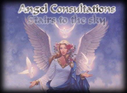 consulta angels