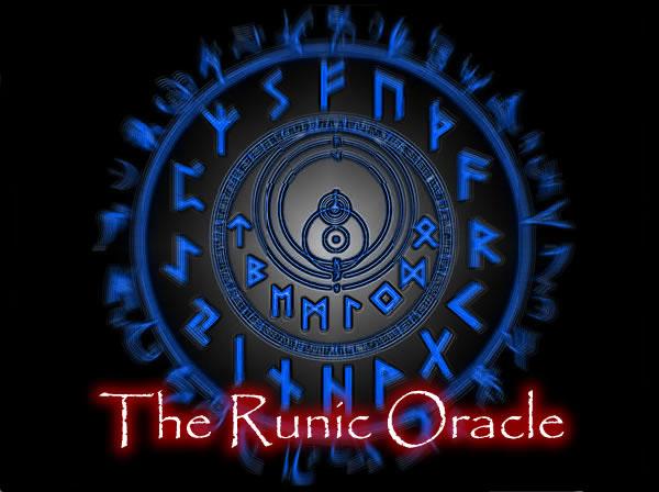 Free rune reading